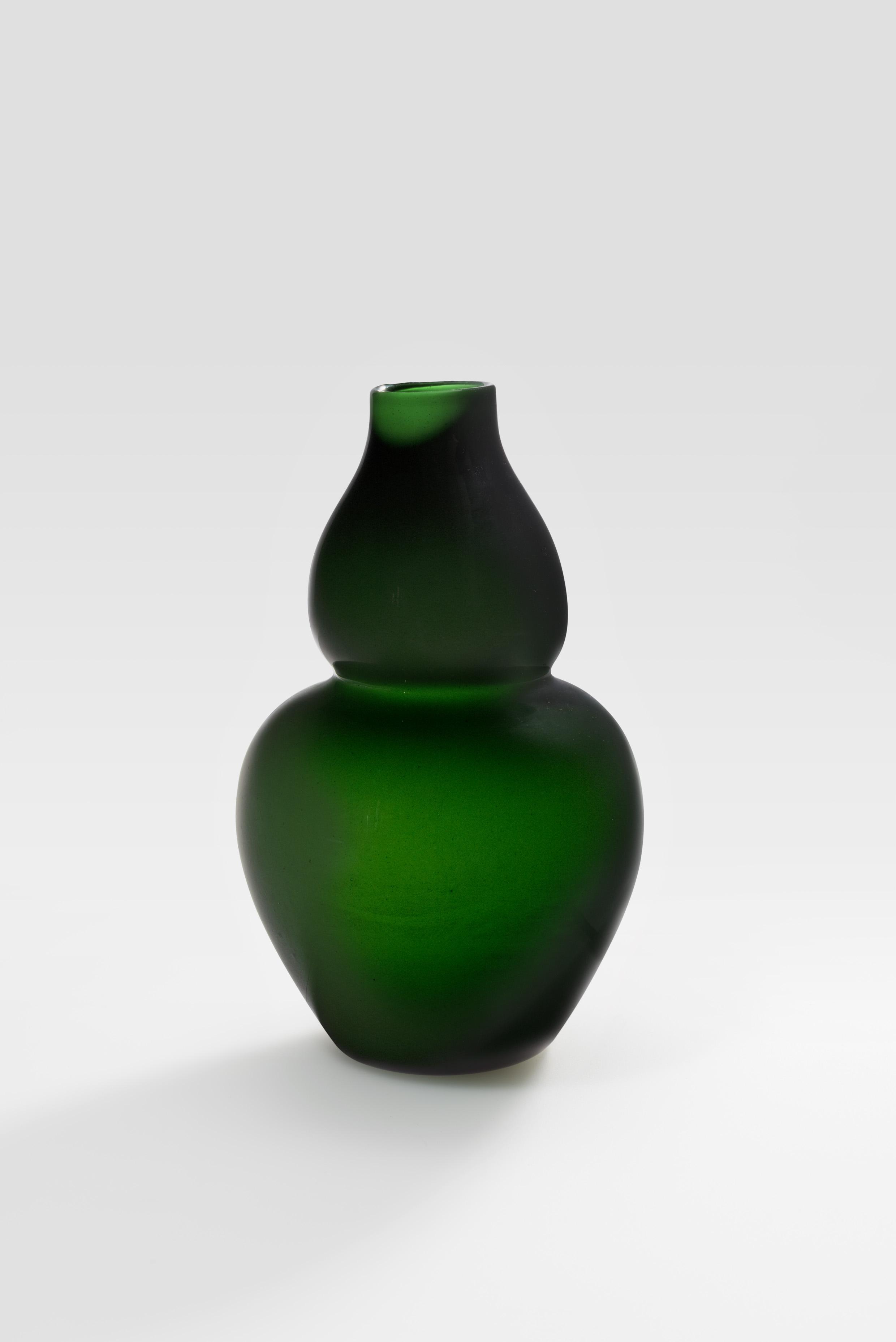 Die neue sammlung murano milano venezia glass vase cinese carlo scarpa fr venini c 1940 xxii floridaeventfo Image collections