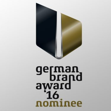 german-brand-award-16 copy
