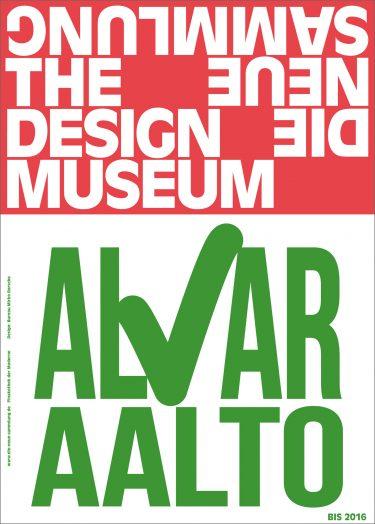 01_dns_poster_aalto_r