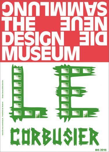 05_dns_poster_corbusier_r
