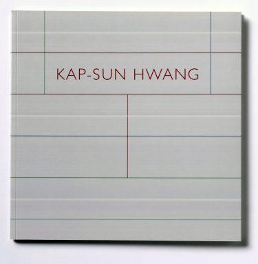 kat_kswang