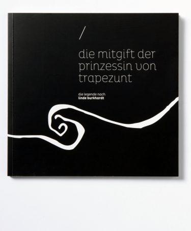 kat_trapezunt