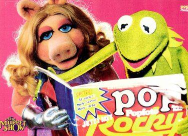 001_1980_pop_rocky_piggykermit-1400x1400