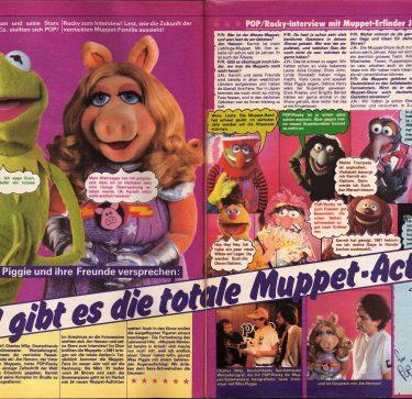 02_1980_pop_rocky_article-1400x1400