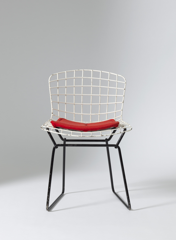 die neue sammlung only chairs children s chairs from sammlung neuwald. Black Bedroom Furniture Sets. Home Design Ideas